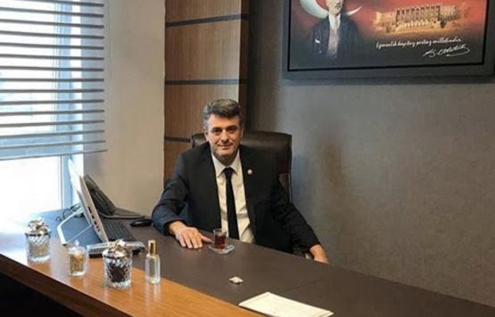 Kayseri'de bulunan otoparklar meclis gündeminde!