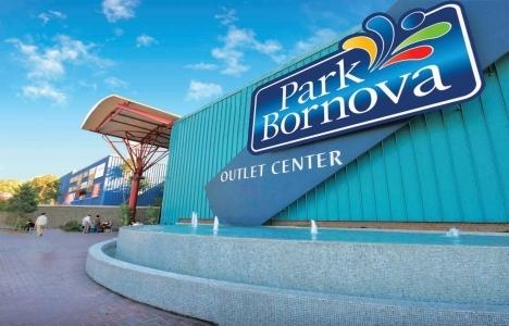 Park Bornova 10.