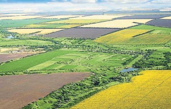 Hazineye ait tarım arazilerinin kiralanmasına ilişkin yeni düzenleme!