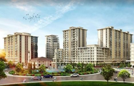 Konya Temaşehir satılık ev fiyatları!