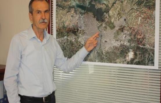 Adana'nın imar sorunu