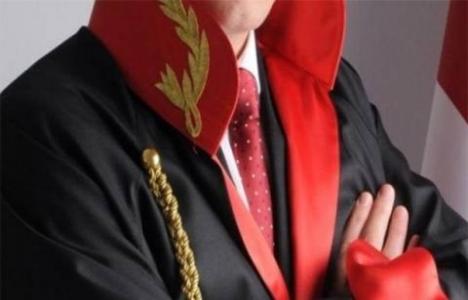 İcra davalarında avukatlık ücreti 2016!