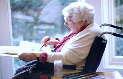 Emeklilere KEY ödemesi var mı?