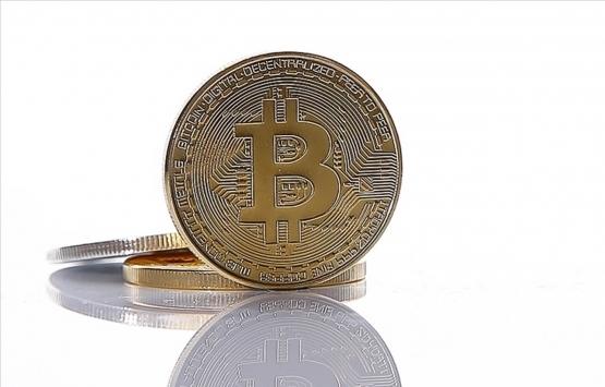 Kripto para dengeleri çok hızlı değişiyor!