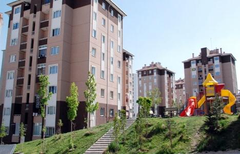 Kırşehir Kayabaşı TOKİ başvuruları!