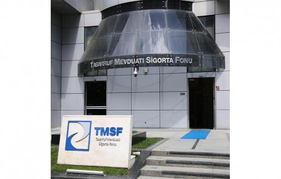 TMSF, Yapı Yatırım ve Gayrimenkul'ün Maltepe'deki dükkanlarını satışa çıkardı!