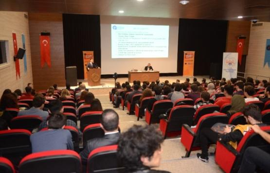 Akdeniz Üniversitesi için