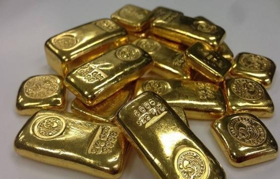 Yatırımcılar dikkat! Altın bugün ne kadar oldu?