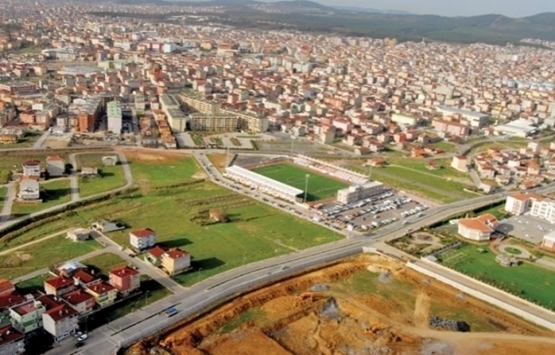 Sancaktepe Veysel Karani