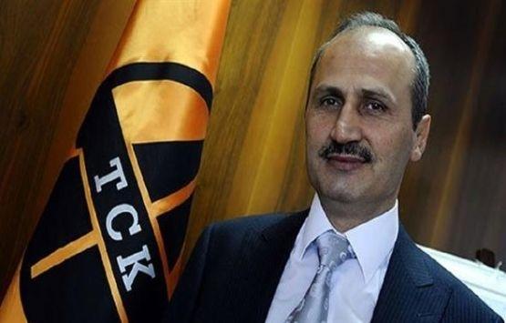Mehmet Cahit Turan kimdir