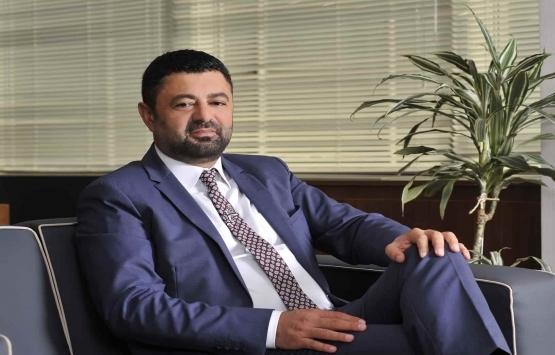 Babacan Holding Kanal İstanbul güzergahından 600 dönüm arazi toplamış!