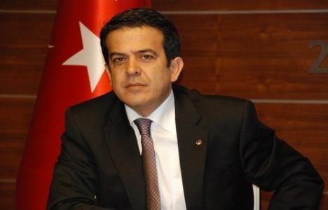 Ali Çandır: 267 bin tarım arazisi inşaata açıldı!