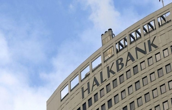 HalkBank 1,65 faizle