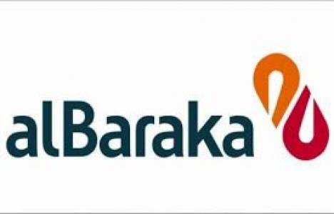 Albaraka Türk Katılım Bankası Basın Ekspres Yolu'nda şube açtı!