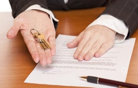 Apartmanda kiracı hakları