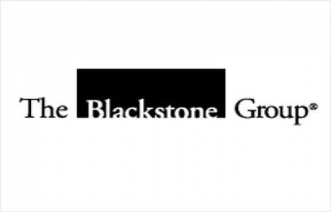 Blackstone Forum AVM'lerin