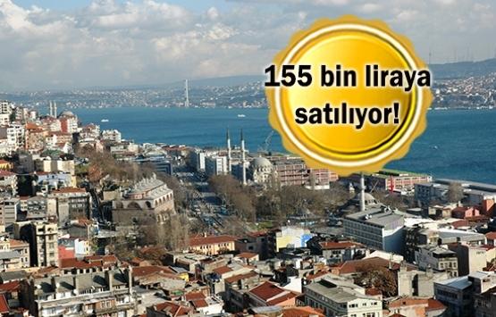İstanbul'da ilçe ilçe