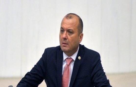 Altınova kentsel dönüşüm projesi onaylansın!