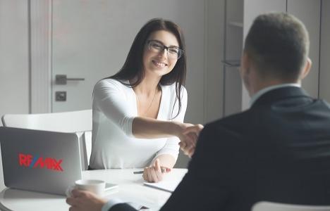 RE/MAX Türkiye 6 ayda 41 franchise ofisi açtı!