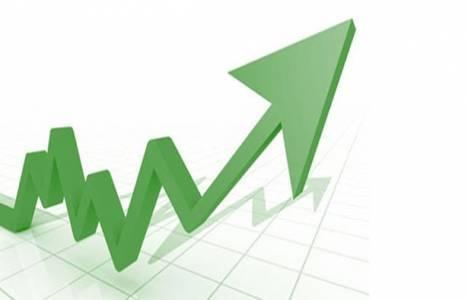 Kira artış oranları ne zaman açıklanır?