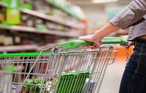 ABD'de tüketici güven endeksi beklentilerin altında!