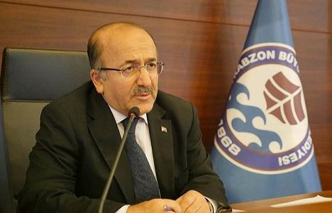 Trabzon Çömlekçi'de dönüşüm