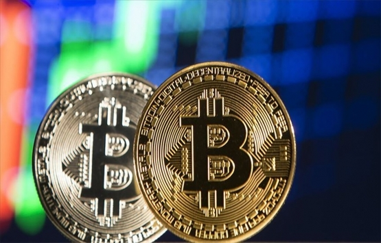 AB'den kripto para düzenlemesi: Kara para aklama ve terör finansmanı ve engellenecek!