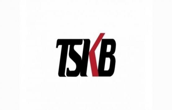 TSKB GYO'nun 10.9 milyon euroluk kredisi TL'ye dönüştü!