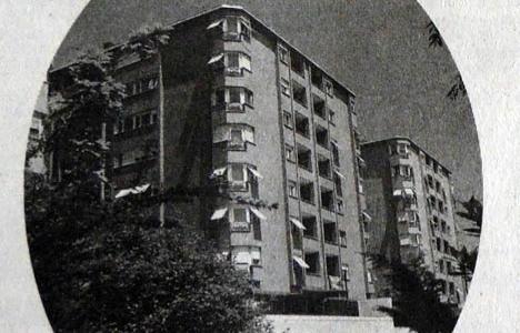 2000 yılında Merter