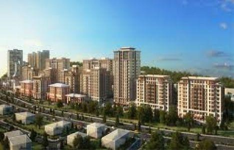 Piyalepaşa İstanbul Evleri