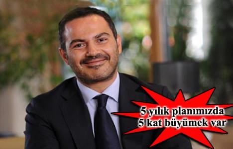 Önder Halisdemir: Ağaoğlu,
