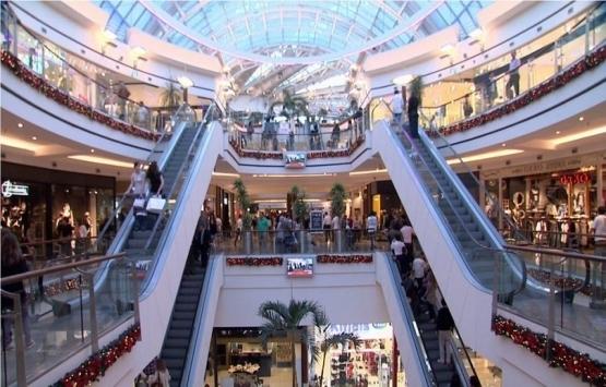 AVM ve zincir mağazalar haftada 1 gün tatil edilmeli!