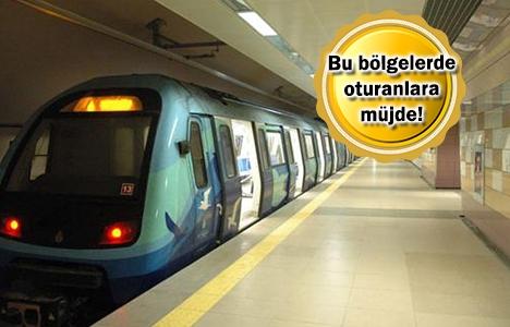 İşte İstanbul'un 5