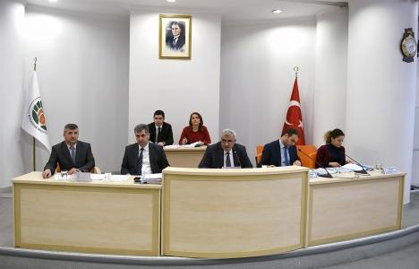 Malatya Büyükşehir Şubat
