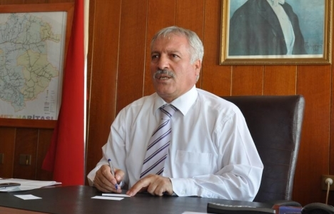 İzmir'de 1 milyon konutun hemen dönüşmesi gerekiyor!