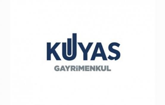 Miryam Maştaoğlu, Kuyumcukent Gayrimenkul Yatırımcı İlişkileri Yöneticisi oldu!