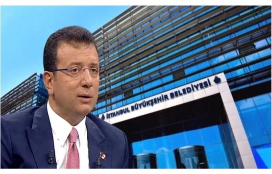 Serap Timur, İBB Raylı Sistem Projeler Müdürü oldu!