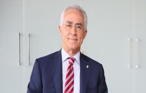 Türk müteahhitler yurtdışı