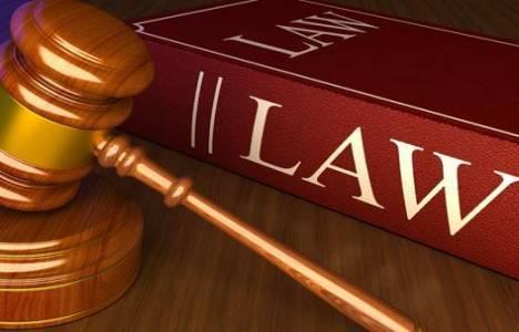 Kat Mülkiyeti Kanunu'nda kaldırılan hükümler!