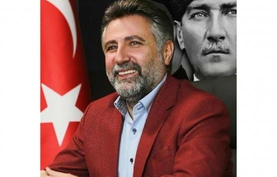Serdar Sandal'dan imar artışı ve deprem konutları açıklaması!