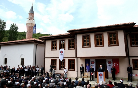 Kosovo'daki Murat Bey