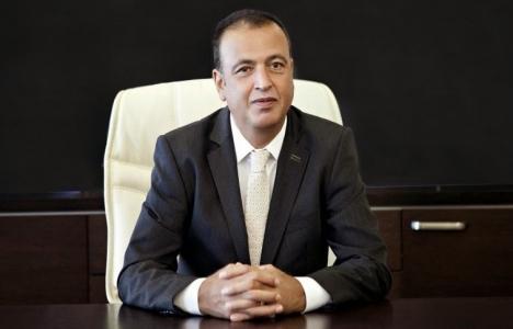 Ataşehir'de 400 gecekondu