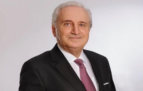 Türkiye gazbeton üretiminde