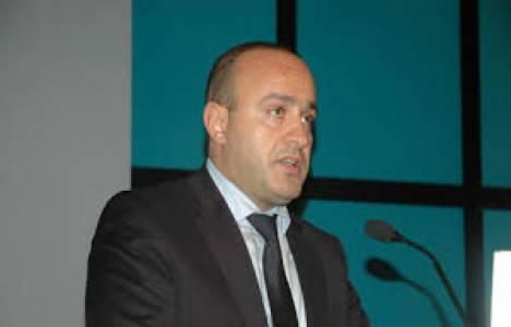Ahmet Akbalık: Biz