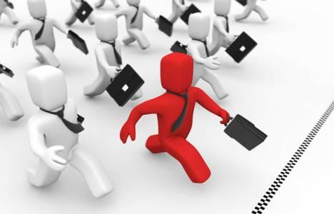 Kavcı Mühendislik Sanayi ve Ticaret Limited Şirketi kuruldu!