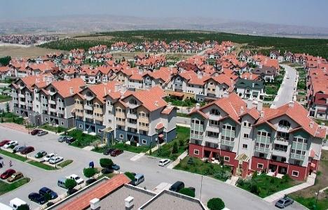 Ankara Angora Evleri'nde 29.8 milyon TL'ye icradan satılık gayrimenkul!