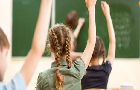 Eğitimde 300 milyon liralık yatırım geliyor!