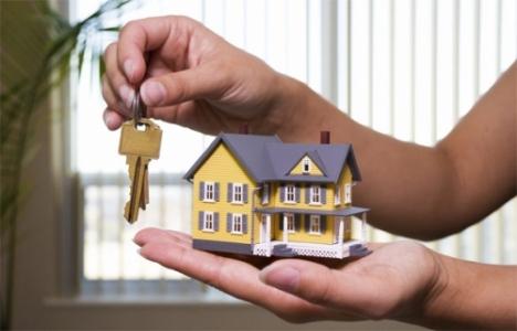 Kiracı olduğum ev satıldı ne yapmalıyım?
