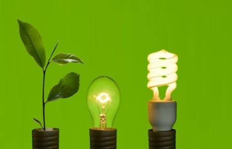 Enerjiyi verimli kullanmayanlara