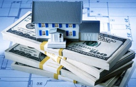 Kentsel dönüşümde edinme kredisi nasıl alınır?